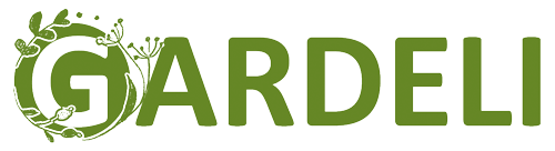 GARDELI – Gartenzubehör & Co